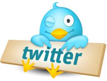 twitter brand management