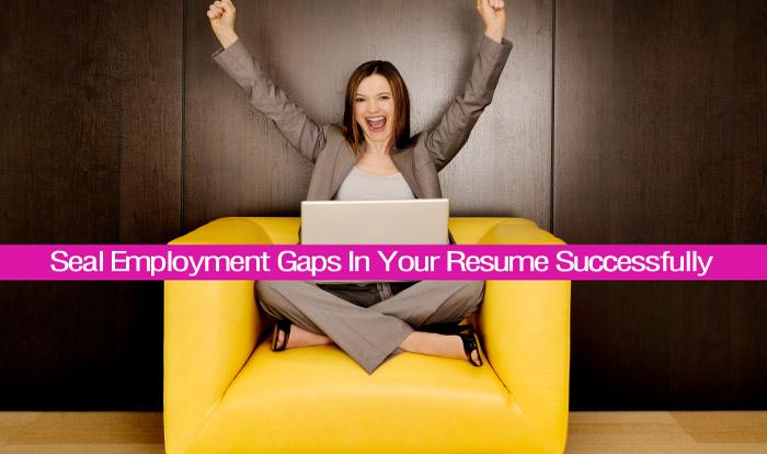 seal-gaps-resume