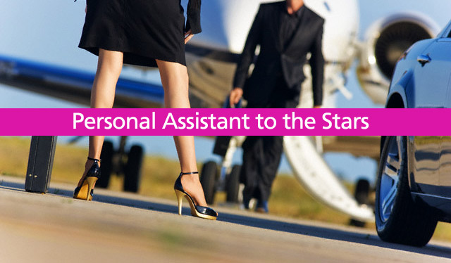 celebrity-personal-assistant