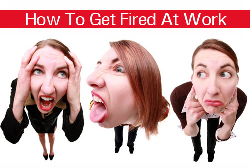 fired-get