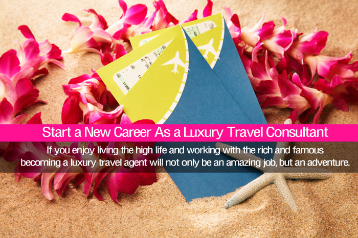 luxury-travel-agent