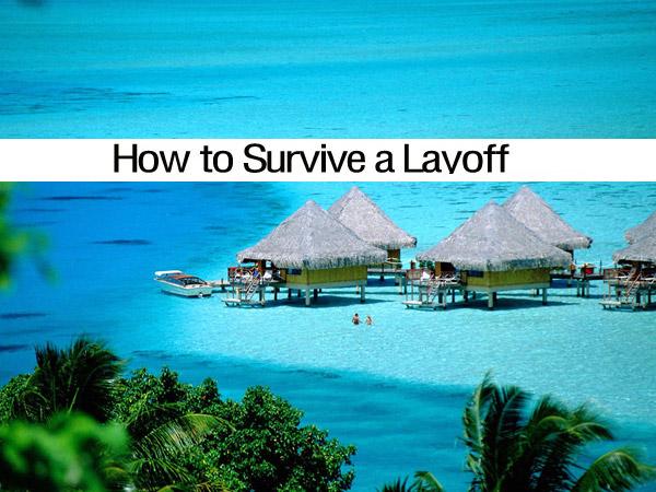 survive-job-layoff
