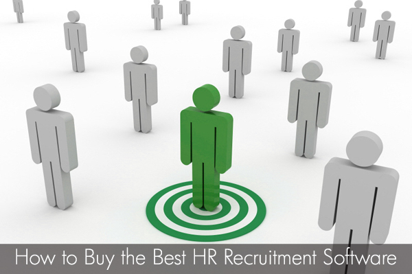Green Energy Jobs How To Buy Staffing Recruiting Software