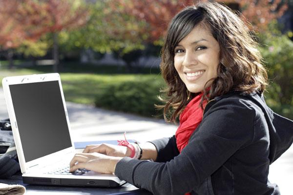 Online degrees?