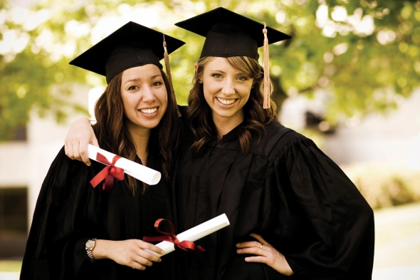 College online degrees?