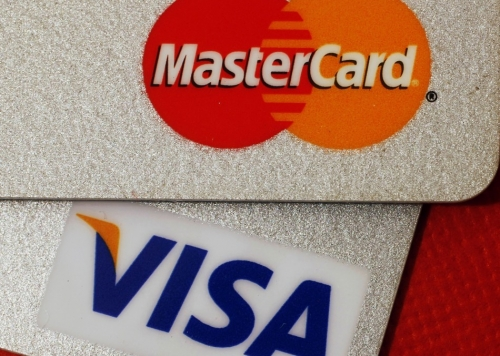 best credit cards job seekers