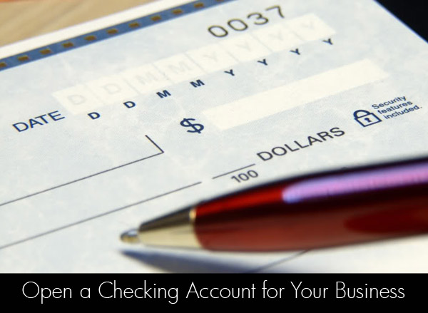 accounts receivables resumes