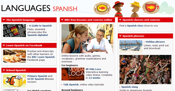 learn-spanish-for-work