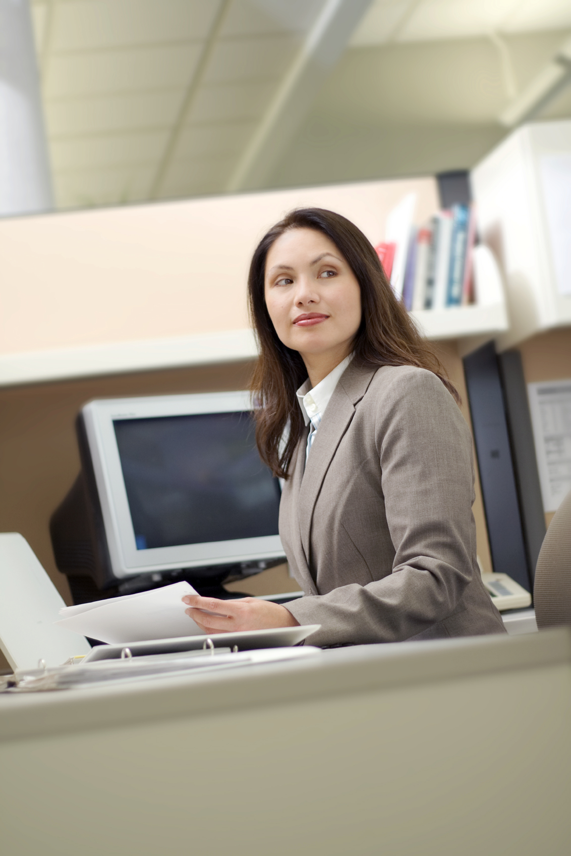 How To Update Your Resume And Cover Letter For A New Job Promotion